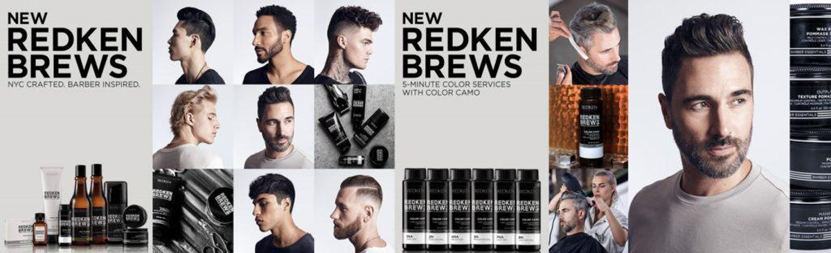 2019-03/redken-brews-new.png