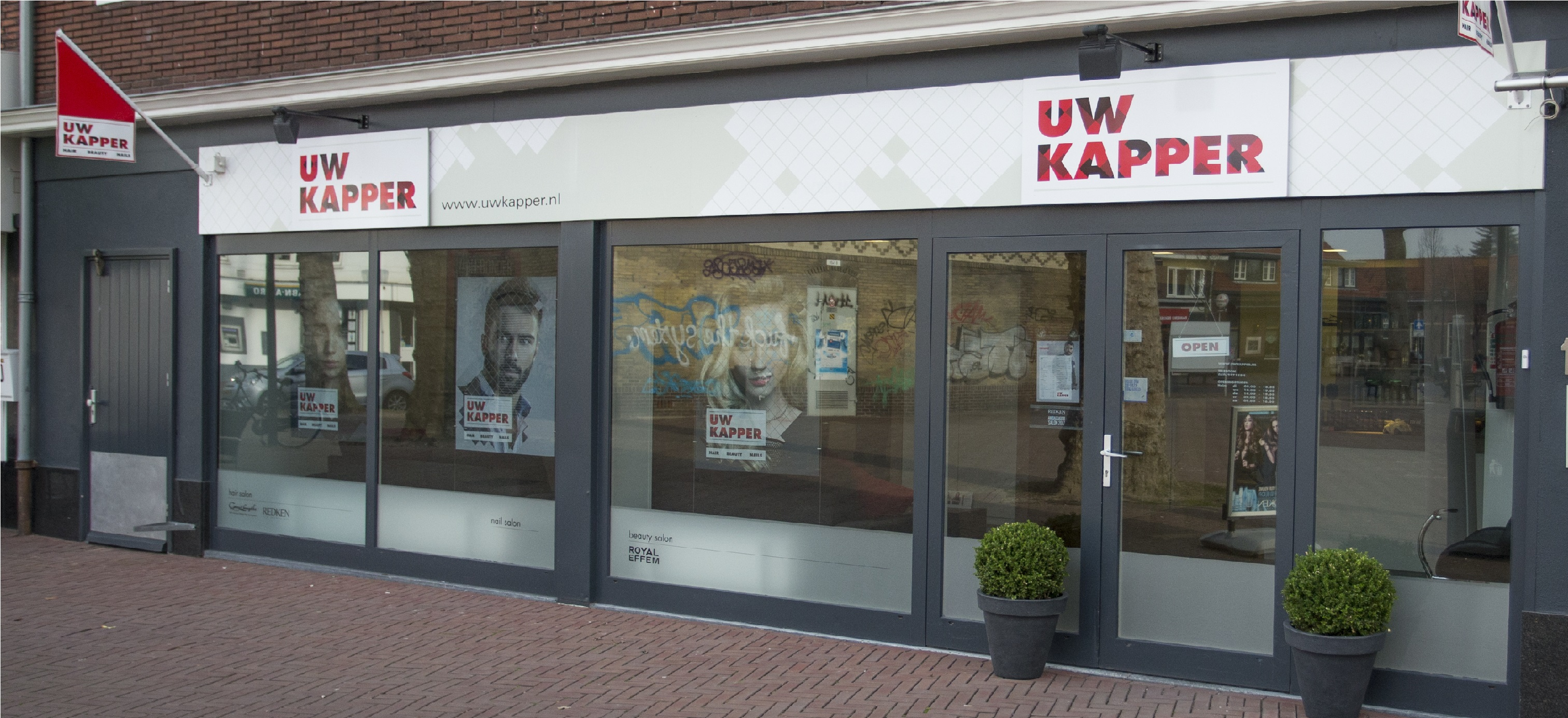 uwkapper_salon_front